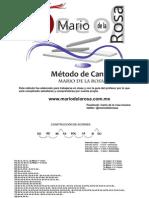 Metodo CANTO