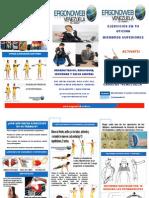 EJERCICIOS_MIEMBROS SUPERIORES.pdf