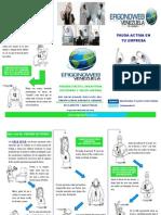PAUSA ACTIVAS.pdf