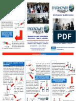 EJERCICIOS_RUTINA.pdf