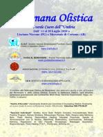 1-SETTIMANA_OLISTICA_-_DEPLIANT_30_GIU