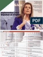 12-09-14-iurislex.pdf