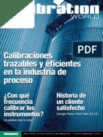 CalibrationWorld 2007-03 ESP