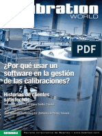 CalibrationWorld 2009-01 ESP