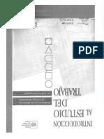 Introducción al Estudio del Trabajo  George Kanawaty.pdf