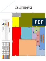 Blok Lantai Produksi (a3)
