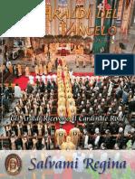 RAV050 - RAE067_200707.pdf