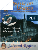 RAV058 - RAE074_200802.pdf