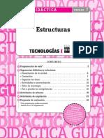 1esotec2 Gd Es (1)