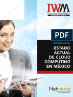 Wp Cloud 2014