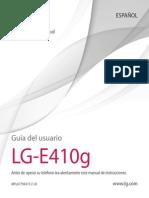 LG-E410_CMC_LATAM_Unified_UG_130628 (1).pdf