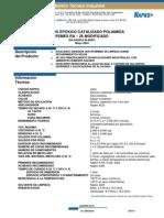 napko-432A-ra26mod.pdf