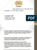 FMR Presentation