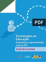 Curso02 TICS