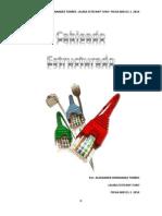 Cableado estructurado docx.docx