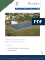 Parc Fotovoltaic