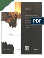 Agamben - Profanações.pdf
