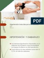 Trastornos Hipertensivos Emb. (1) (1)