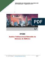ETABS 2013 para CAPI - parte 1.pdf
