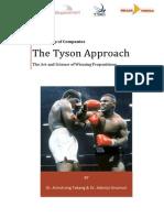 The Tyson Approach