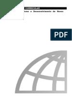 Empreendedorismo_(1).pdf