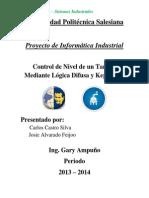 PROYECTO LOGICA DIFUSA.docx