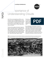 135641main Clouds Trifold21