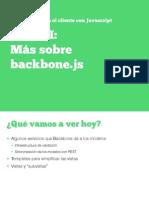 backbone parte 2.pdf