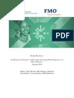 MFX Risky-Business 2011