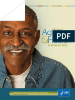 state-aging-health-in-america-2013
