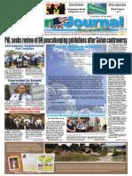 Asian Journal September 12-18, 2014 Edition