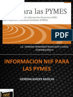Balance General Clases 11-08-2014.Docx
