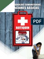 folleto primeros auxiliosweb
