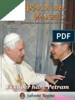 RAV081 - RAE097_201001.pdf