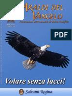 RAV089 - RAE105_201009.pdf