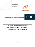 TDL DynProc.pdf