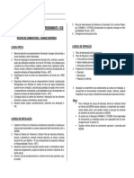 Rce - Postos de CombustÍveis - Tanque Suspenso (2)