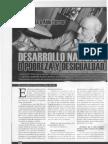 A. Ferrer; E. Martínez