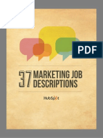 37-Marketing-Job-Descriptions-HubSpot.docx