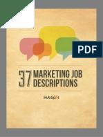 37-Marketing-Job-Descriptions-HubSpot.docx