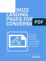 Optimizing_Landing__Pages_for_Conversion_v4.pdf