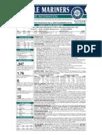 09.12.14 Game Notes.pdf