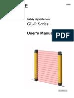 GL-R_UM_216GB_GB_1062-1a