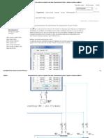 001-Dimensionnement de Systèmes de Tuyauterie d'Eau Froide _ Dimensionnement _ LiNear – Logiciel de Technique Du Bâtiment