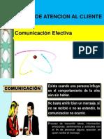 Comunicacion Manuel