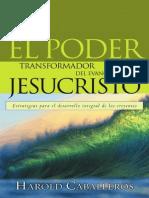 poder_transformador_del_evangelio.pdf