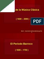Historia_de_la_Musica_Clasica_1600-2000