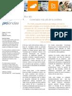 ProAndesCasoExitoOffice365
