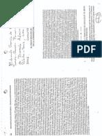 02. El Principio de Legalidad de La Administracion - Eduardo Garcia de Enterria y Tomas Ramon Fernandez