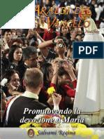 RAV093 - RAE109_201101.pdf